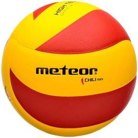 Волейбол Meteor Chili Mini, 4
