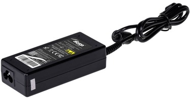 Akyga Power Adapter 19V/2.37A 45W 4.0x1.35mm