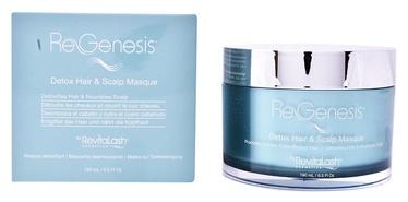 Revitalash ReGenesis Detox Hair & Scalp Mask