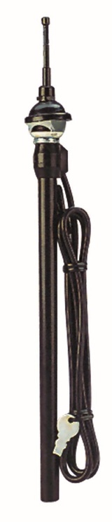Bottari Tel 1 Antenna 18700