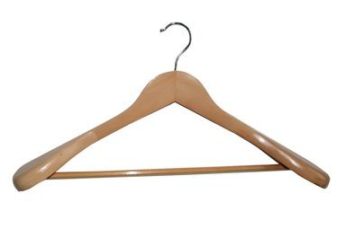 Вешалка для одежды EP9701, 1 шт.
