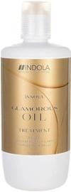 Indola Glamorous Oil Treatment 750ml