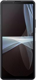 Mobilais telefons Sony Xperia 10 III, melna, 6GB/128GB