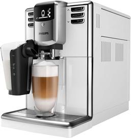 Kafijas automāts Philips Series 5000 LatteGo EP5331/10