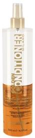 Imperity Professional Milano Golden Bi-Phase Conditioner 500ml