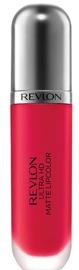 Губная помада Revlon Ultra HD Matte Lipcolor 625, 5.9 мл