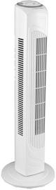 Trotec TVE 29 T Tower Fan