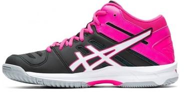 Asics Gel Beyond 5 MT B650N-001 Pink/Black 39.5