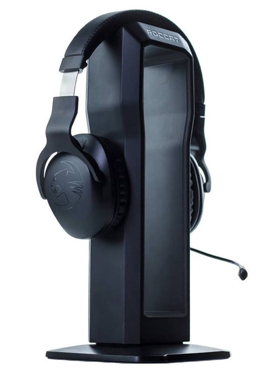 Roccat Modulok Headset Stand Black