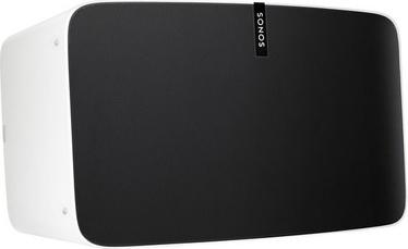 Sonos Play:5 Wireless Home Speaker White