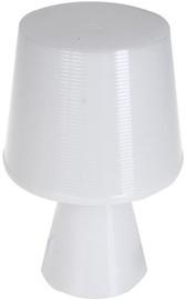 Eglo Montalbo Table Lamp 40W E14 White