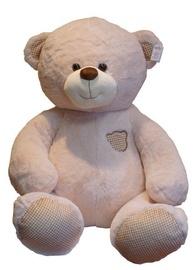 Плюшевая игрушка Axiom Teddy Bear Creamy, 75 см