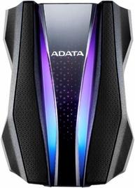ADATA HD770G 1TB Black