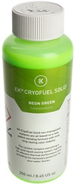 EK Water Blocks EK-CryoFuel Solid Neon Green (Conc. 250mL)