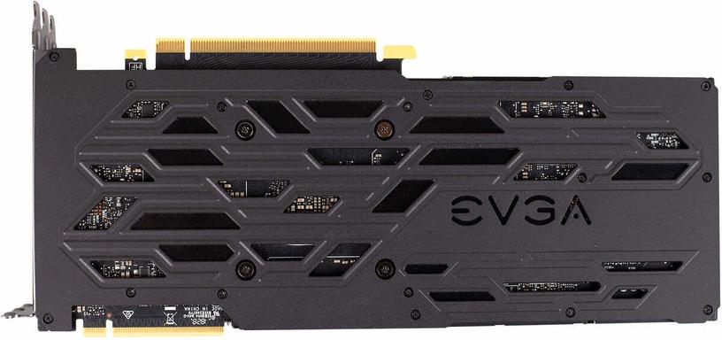 EVGA GeForce RTX 2080 XC2 GAMING 8GB GDDR5 PCIE 08G-P4-2185-KR