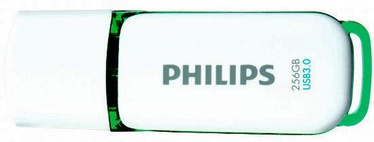Philips USB Snow Edition Green 256GB