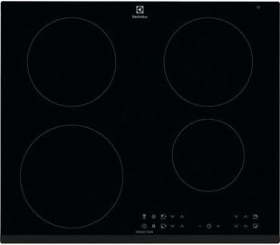 Индукционная плита Electrolux LIR60433