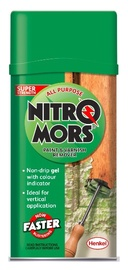 Henkel Nitromors Paint And Varnish Remover 750ml