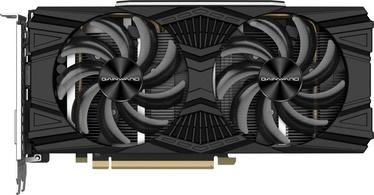 Gainward GeForce RTX 2070 8GB GDDR6 PCIE 471056224-1440