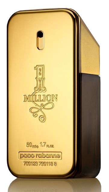 Paco Rabanne 1 Million 50ml EDT