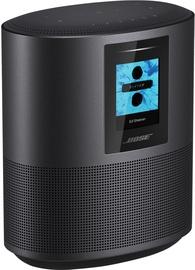 Bezvadu skaļrunis Bose 500 Black