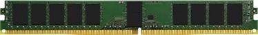 Kingston 16GB 2666MHz CL19 DDR4 ECC KSM26RD8L/16MEI