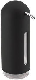 Дозатор для жидкого мыла Umbra Penguin, черный
