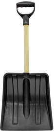 Diana Snow Shovel Alu