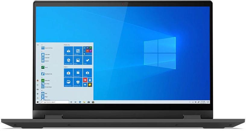 Ноутбук Lenovo IdeaPad Flex 5 14ARE05 81X20089PB PL, AMD Ryzen 5, /, 16 GB, 512 GB, 14 ″