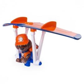 Rotaļlietu figūriņa Spin Master Nickelodeon Paw Patrol Ultimate Rescue Zuma 20101483