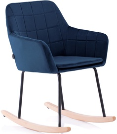 Homede Isla Chair Navy