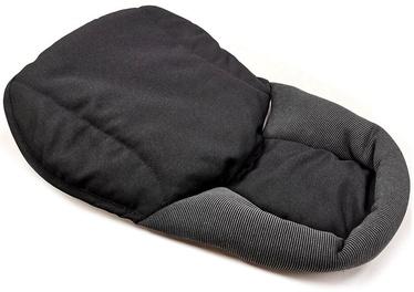 Maxi Cosi CabrioFix Seat Reducer Nomad Black