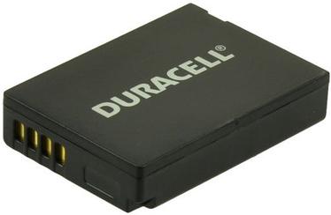 Аккумулятор Duracell Premium Analog Panasonic DMW-BCG10 Battery 850mAh