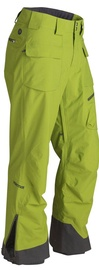 Marmot Mantra Pants L Green