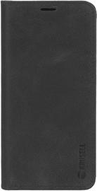 Krusell Sunne 2 Card Foliowallet For Sony Xperia XZ2 Black
