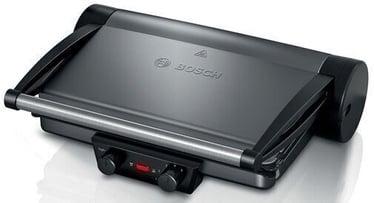 Электрический гриль Bosch TCG4215 (поврежденная упаковка)