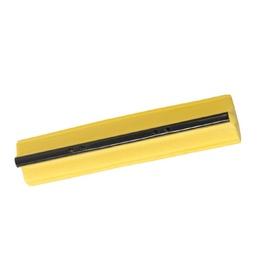 SN Floor Brush A130004 Block R130008 Refill 27cm 000051191788