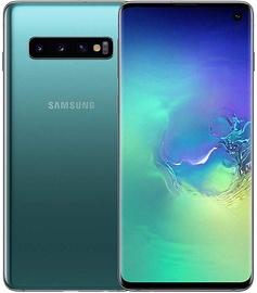 Samsung SM-G973F Galaxy S10 128GB Dual Prism Green
