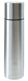 Asi Collection Thermos 0,75L Stainless Steel