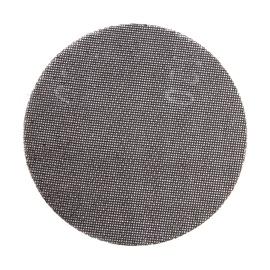 Slīpēšanas tīkls Vagner SDH, NR180, 180 mm, 5gab.