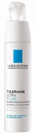 Жидкость для лица La Roche Posay Toleriane Ultra, 40 мл
