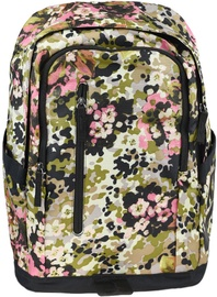 Nike All Acces Soleday Backpack BA6366 661 Green/Pink