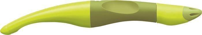 Stabilo Easy Original Left Handed Pen Green