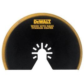 Uzgalis Dewalt DT20709-QZ, 100 mm