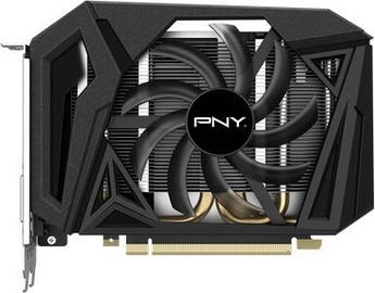 PNY GeForce GTX 1660 Super 6GB GDDR6 PCIE VCG16606SSFPPB