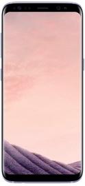 Samsung SM-G955F Galaxy S8 Plus 64 GB Orchid Gray