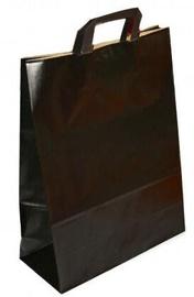 Avatar Gift Bag 32x14x42cm Black