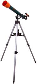 Телескоп Levenhuk LabZZ T3 Plus, рефракторы, 3 кг