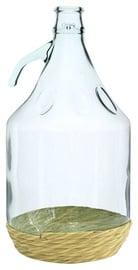Vīna konteiners Biowin 640105, 5 l