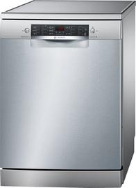Trauku mazgājamā mašīna Bosch SMS45GI01E